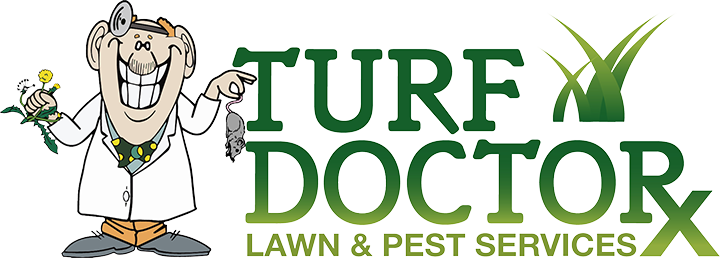 Turf Doctor Lawn & Pest Services